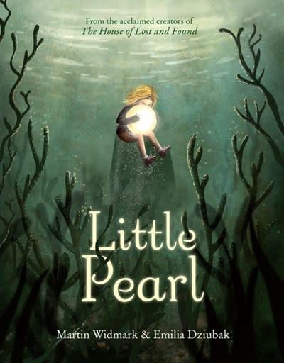 Floris Books Little Pearl