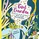 Cicada Books Gut Garden