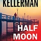Ballantine Books Half Moon Bay: A novel