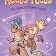 Quirk Books Hocus & Pocus: The Legend of Grimm's Woods