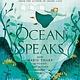 Tundra Books Ocean Speaks: How Marie Tharp Revealed the Ocean's Biggest Secret