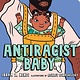 Kokila AntiRacist Baby (Board Book)