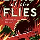 Penguin Books Lord of the Flies