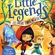 Little Legends 02 The Great Troll Rescue