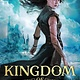 Sourcebooks Fire Kingdom of Exiles