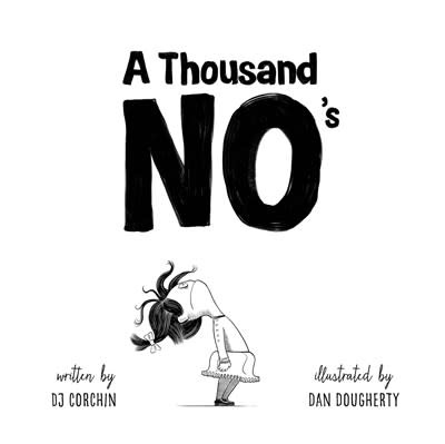 Sourcebooks Explore A Thousand No's