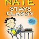 Andrews McMeel Publishing Big Nate Stays Classy