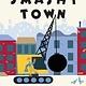 HarperCollins Smashy Town
