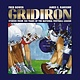 Margaret K. McElderry Books Gridiron