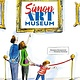 Atheneum Books for Young Readers Simon at the Art Museum