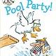 Simon Spotlight Pool Party!