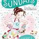 Simon Spotlight Sprinkle Sundays: A Sprinkle of Friendship