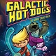 Aladdin Galactic Hot Dogs 2