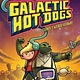 Aladdin Galactic Hot Dogs 1