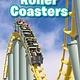 Ripley Publishing Ripley Readers LEVEL3 Roller Coasters