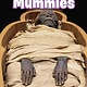 Ripley Publishing Ripley Readers LEVEL4 Mummies
