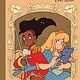 Oni Press Princess Princess Ever After