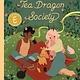 Oni Press The Tea Dragon Society