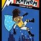 Mia Mayhem 02 Learns to Fly!