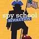 Simon & Schuster Books for Young Readers Spy School Revolution