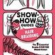 Odd Dot Show-How Guides: Hair Braiding