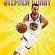 Square Fish Epic Athletes: Stephen Curry