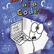 Henry Holt and Co. (BYR) My Life as a... 09  Coder
