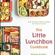 Page Street Publishing The Little Lunchbox Cookbook