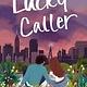 Henry Holt and Co. (BYR) Lucky Caller