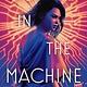 Razorbill Goddess in the Machine