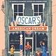 Schwartz & Wade Oscar's American Dream
