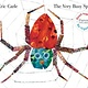 World of Eric Carle The Very Busy Spider: Read Together Edition