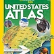 National Geographic Children's Books National Geographic Kids U.S. Atlas 2020, 6th Edition
