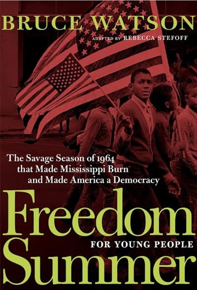 Triangle Square Freedom Summer For Young People