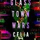 Pushkin Children's Books Glass Town Wars