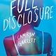 Ember Full Disclosure