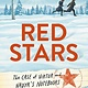Delacorte Books for Young Readers Red Stars