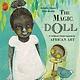 Prestel Junior The Magic Doll