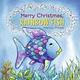 NorthSouth Books Merry Christmas, Rainbow Fish