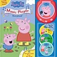 Printers Row Peppa Pig: Music Player