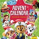 Printers Row Nickelodeon: Storybook Collection Advent Calendar