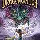 Aladdin Dragonwatch 03 Master of the Phantom Isle