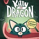 Andrews McMeel Publishing Kitty and Dragon (Kitty and Dragon Book 1)