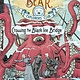 Simon & Schuster Books for Young Readers The Polar Bear Explorers' Club 03 Crossing the Black Ice Bridge