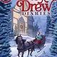 Aladdin A Nancy Drew Christmas