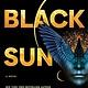 Gallery / Saga Press Black Sun