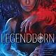 Margaret K. McElderry Books Legendborn