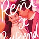 Simon & Schuster Books for Young Readers Rent a Boyfriend