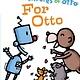 Simon Spotlight For Otto