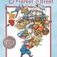 Simon & Schuster/Paula Wiseman Books On Market Street